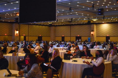 W9 - MPI WEC Opening General Session - People