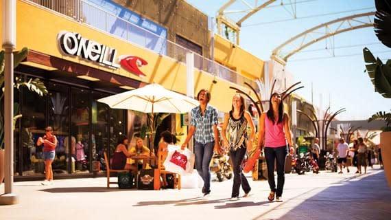 anaheim-gardenwalk-shopping