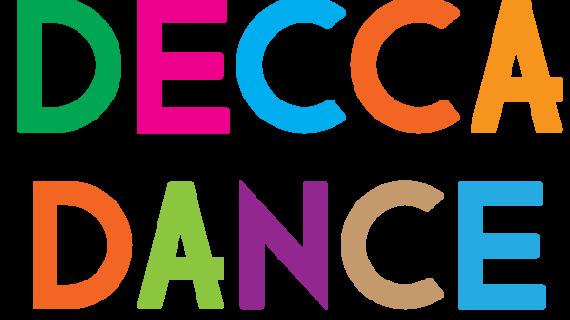 Decca Dance