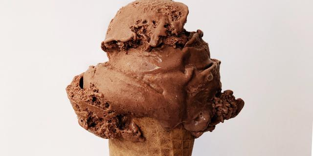 6 Cold Treats To Try This Summer