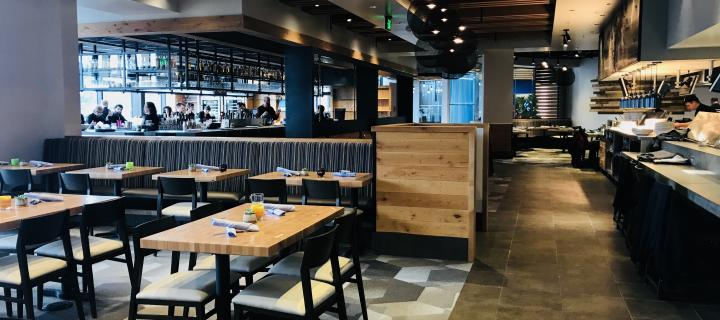 Table 47 Opens In Gig Harbor