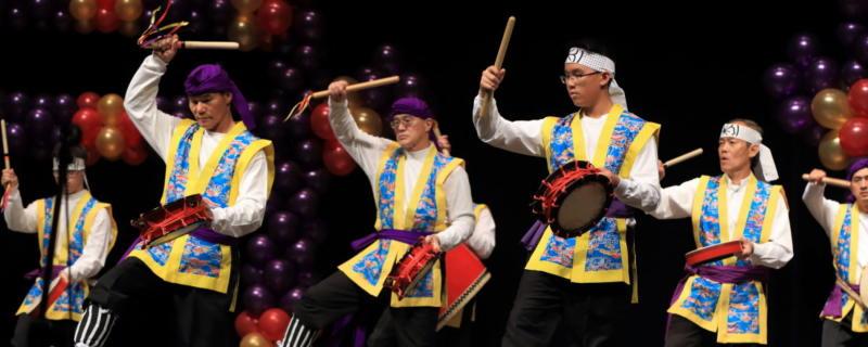 Wichita Asian Festival