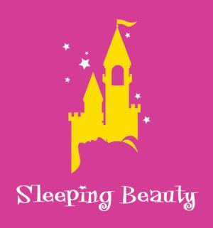 Gamut Theatre Sleeping Beauty