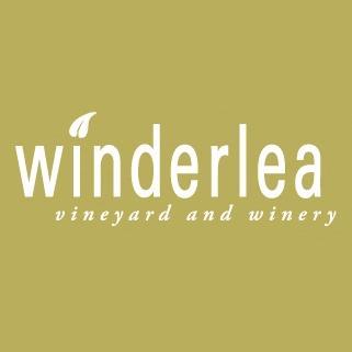 Winderlea-logo blog-square