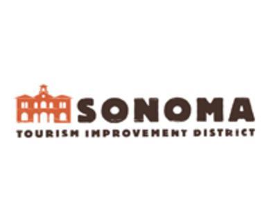 Sonoma TID