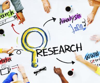 Research for Members