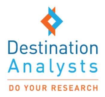 Research_DI Logo