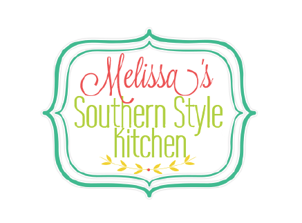 Melissas-Southern-Kitchen.Nov_.2017