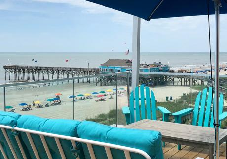 Explore North Myrtle Beach Home Of The, Outdoor Furniture North Myrtle Beach