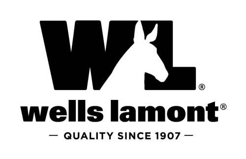Wells Lamont_2020_logo