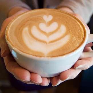 Buckhead Coffee