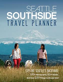 Travel Planner Thumbnail 250x325