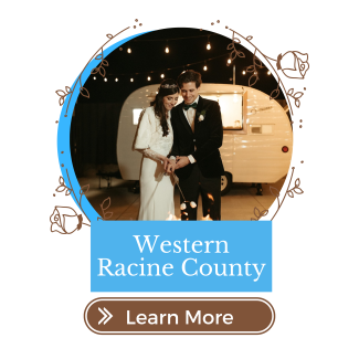 Weddings Western Racine Co