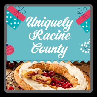 Unique Racine County Gift Guide