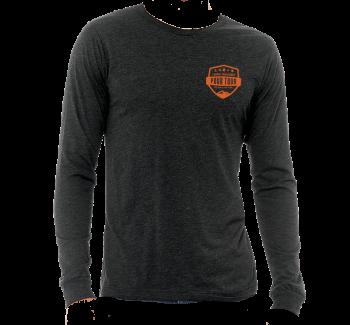 Pour Tour 2.0 Shirt
