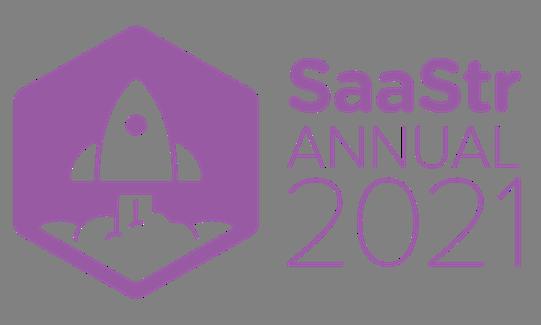 SaaStr-Annual-2021-Logo
