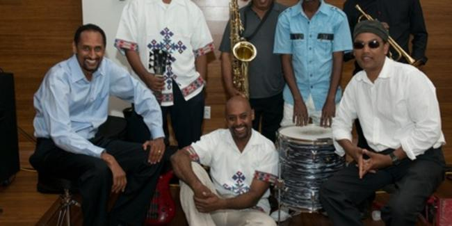 Feedel Band