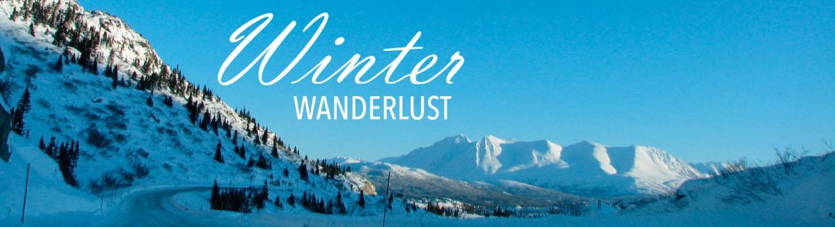 winterwanderlust