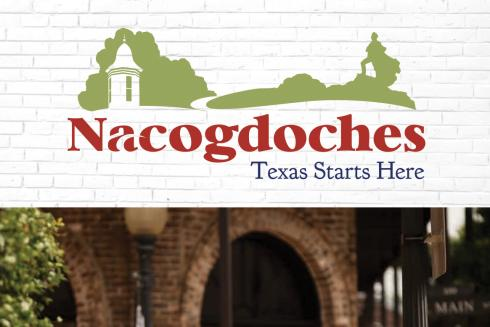 Nacogdoches Zip Code Map.Visitors Guide For Nacogdoches Download The Visitors Guide