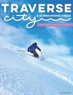 Winter Visitor Guide