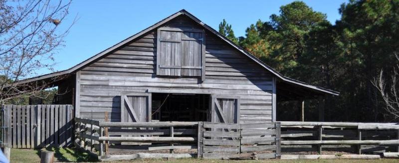 Freewoods Farm, Myrtle Beach, SC