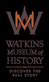 Watkins logo