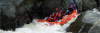 upper-animas-rafting-mild-to-wild-durango-colorado-summer-adventures