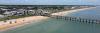 flagler beach drone