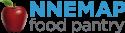 NNEMAP Food Pantry
