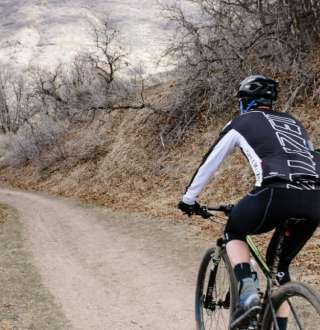 Hiking and Biking in Salt Lake | Trails, Maps & Info on i 90 snow conditions, white mountain snowmobile trails map, i 90 highway map, stuart water quality map, i 90 road conditions, yakima water table map, bear lodge snowmobile trails map, us i-90 map, granite lake hike map, i 90 road map, cle elum snowmobile map,