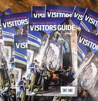 Visitors Guide Spring Summer 2018 - HEADER