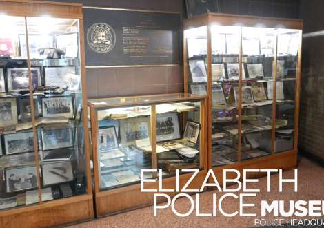 GoElizabethNJ: Opening the Doors to Historical Sites in Elizabeth, NJ