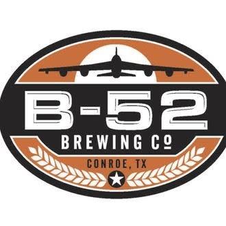 B52(3)
