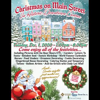 Christmas_on_Main_Street_11_20_poster_r4(2)