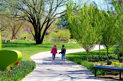 Visit Wichita | Events, Things To Do, Hotels, Restaurants in