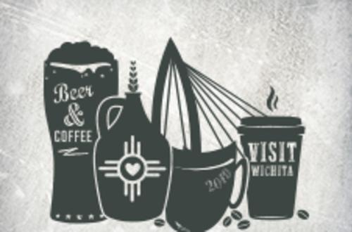 2019 Wicked Brew Tour Front Page Widget