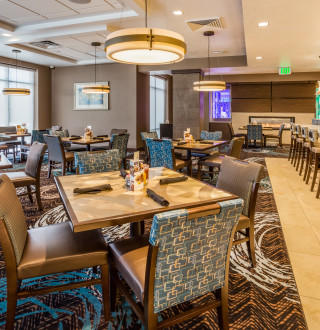 Jordan Gateway Grill – Sip, Smile, Eat, Repeat