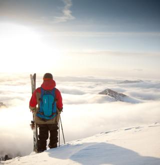 Ski-HDTV-1080p---KevinWinzeler_Snowbird_ParkerCook_7433
