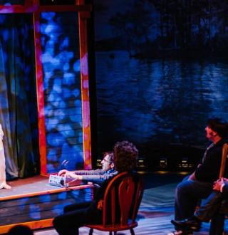 Live Theatre in the Marmalade District 1801x675