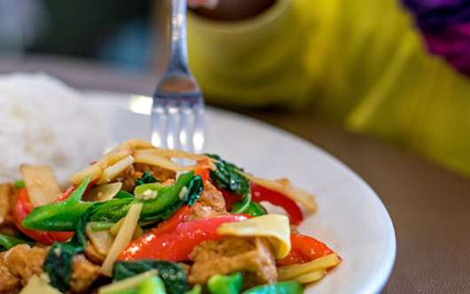 hot-basil-overland-park-best-international-restaurants