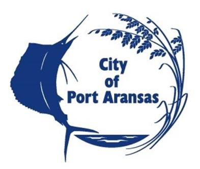 City-of-Port-Aransas