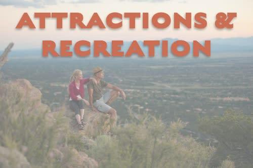 7403-7_AttractionsAndRecreation