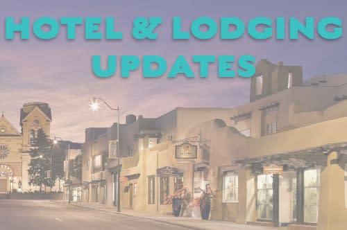 7406-4_HotelLodgingUpdates