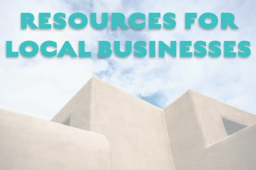 7407-8_BusinessResources