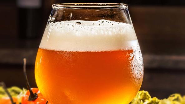 Great Lakes Bay Breweries | Craft Beer, Ciders, Wine & Mead in MI