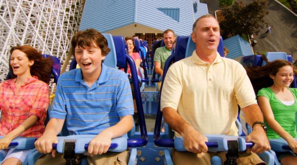 hersheypark-skyrush-roller-coaster