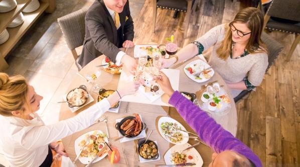 ad-lib-craft-kitchen-bar-brunch-harrisburg-pa