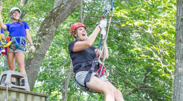 zip-line-roundtop-mountain-resort-adventure-outdoors