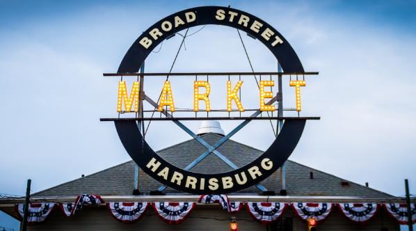 midtown-harrisburg-broad-street-market