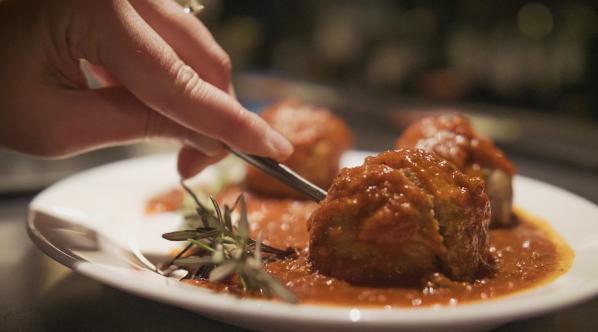 feniccis-of-hershey-meatballs